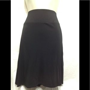 Women's size 16/18 GEORGE stretchy pencil skirt